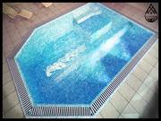 Противотоки для бассейна